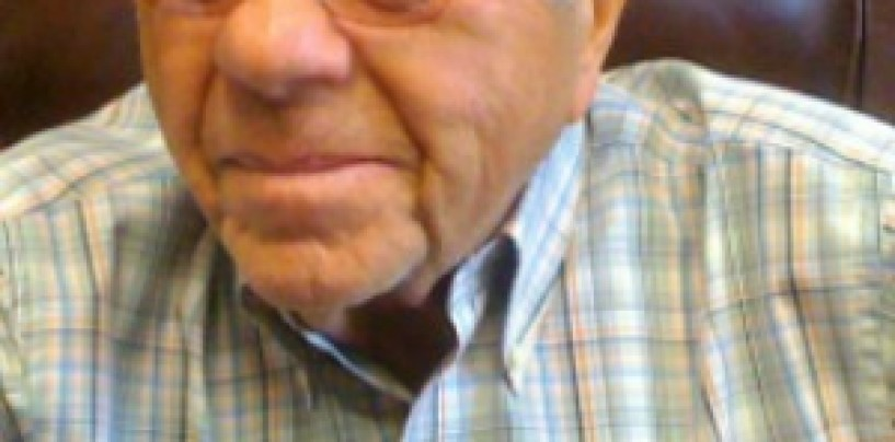 Dr. Herb Greenberg's Story