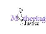 Mothering Justice MI