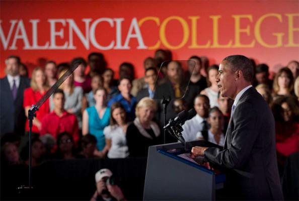 obama-valencia-ap-2-032014