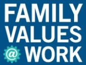 POTUS Action Helps Working Families Succeed as Caregivers and Providers