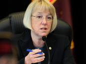 Senator Patty Murray: A Champion for Paid Sick Days
