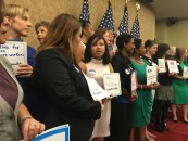 Paid Sick Days Move Women Closer to Equality