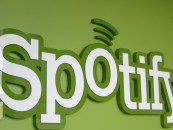 We Like Spotify's Tune on Paid Leave!