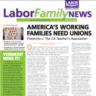 laborfamily-news-spring