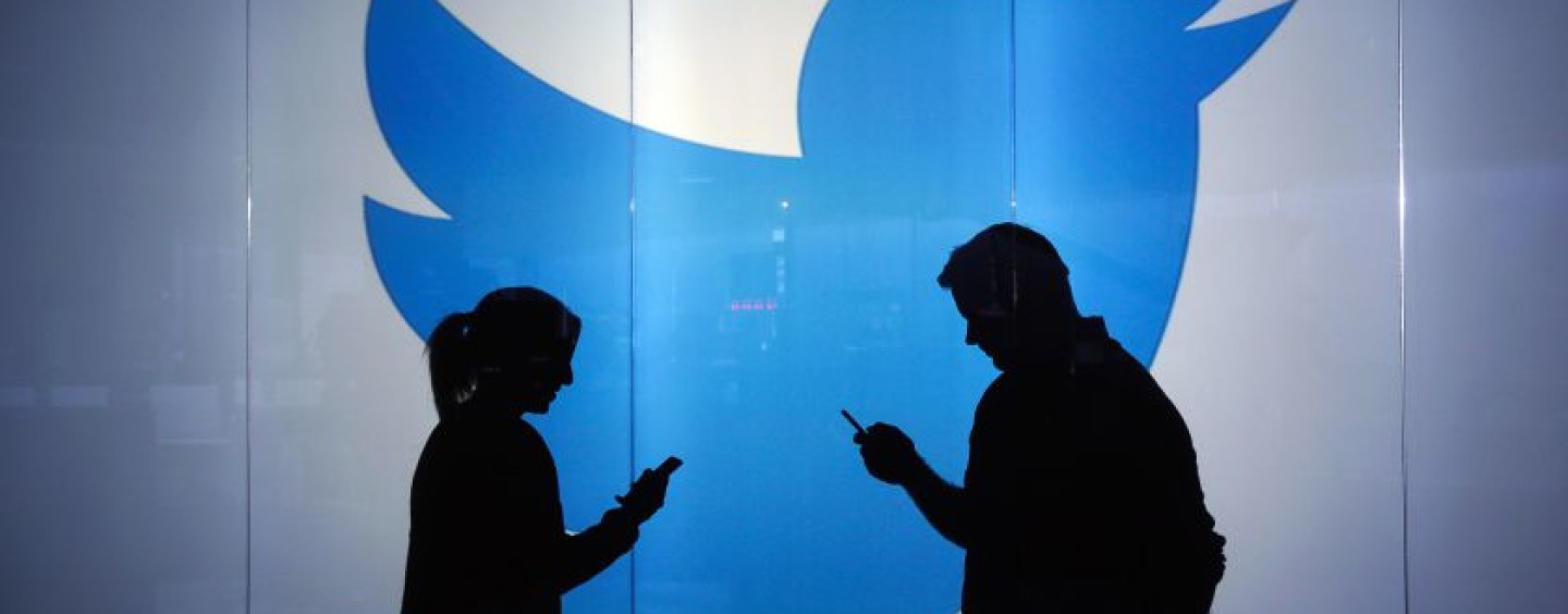Twitter joins the ranks of companies enacting generous paid parental leave policies