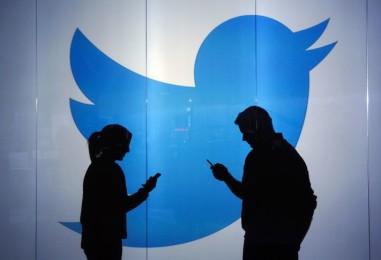 Twitter joins the ranks of companies enacting generous paid parental leave policies