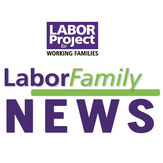 lpwf-news-tile