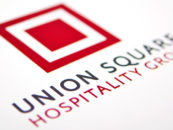 ROC United and Family Values @ Work Commend Union Square Hospitality Group for Innovative Paid Parental Leave Policy
