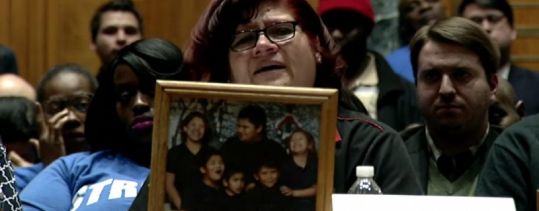 Family Values @ Work Opposes Puzder for Labor Secretary