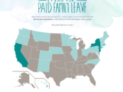 Uncommon Goods Partners with FV@W to Promote Paid Leave