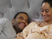 "ABC's ""Black-ish"" is Bullish on Paternity Leave"