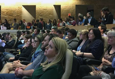 Austin City Council Passes First Paid Sick Time Policy in Texas, U.S. South